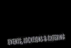 Genusskombinat-Logo-Black